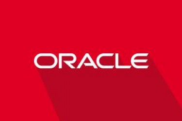 Oracle pl/sql Forms Reports