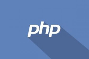 PHP Total